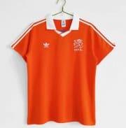 Cheap Holland Netherlands Soccer Jerseys Paradisefootball Cheap Soccer Jerseys Discount Football Shirts Wholesale Shop