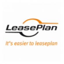 Leaseplan Australia Ltd Global Fleet